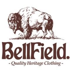 Bellfield Mens
