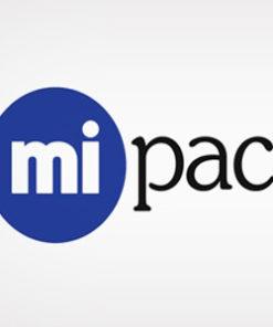 Mi-Pac Mens
