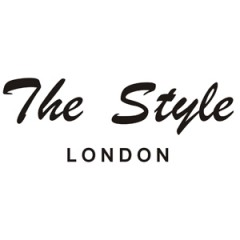 The Style London