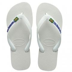 BRAZIL WHITE-1