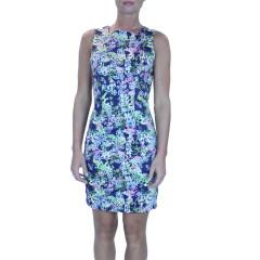 style dress ic--2