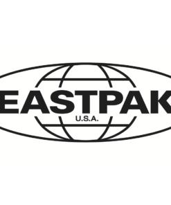Eastpak Mens