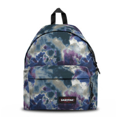 Eastpak Padded Pak'r Dust Jan  unisex Backpack