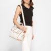 Fiorelli Hudson White Casual Grab Bag