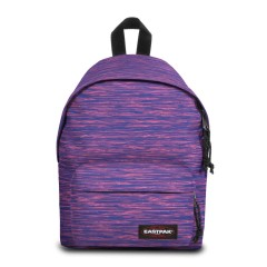 Eastpak Orbit XS Backpack Knit Pink