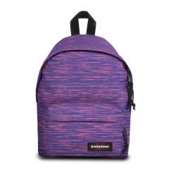 Eastpak Orbit XS Backpack Knit Pink