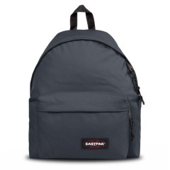 Eastpak Unisex Padded Pak'r Midnight Backpack