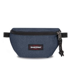 Eastpak Springer Bum Bag Double Denim