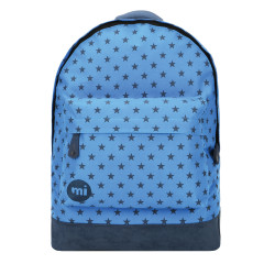 Mi-Pac Backpack All Stars Royal/Navy