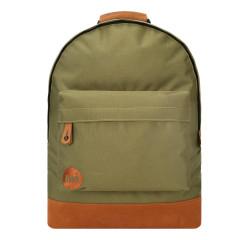 Mi-Pac Backpack Topstars Khaki