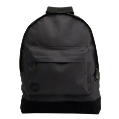 Mi-Pac Backpack Cllassic All Black