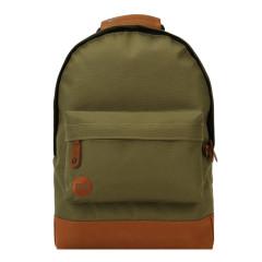 Mi-Pac Backpack Mini Classic Khaki