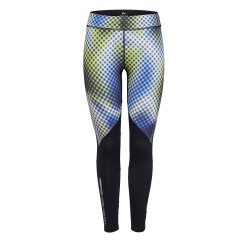Only Play Ladies Rush Training Compression Leggings