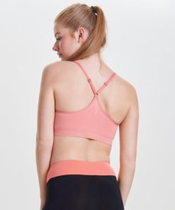 Only Play Ladies Lea Sports Bra Lantana