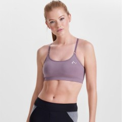 Only Play Ladies Lea Sports Bra Moonscape