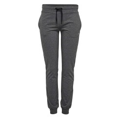 Only Play Ladies Lina Sweat Pant Dark Grey