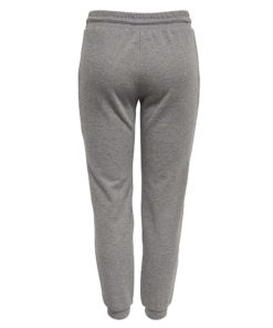 Only Play Ladies Zimba Sweat Pant Light Grey