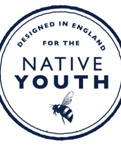 Native Youth Womens