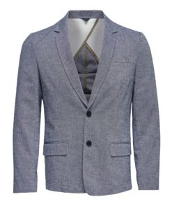 Only & Sons Homer Spring Blazer