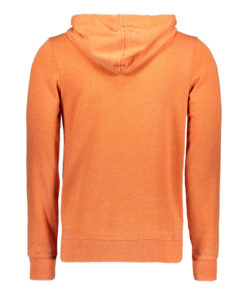 Jack & Jones Jororla Sweat Dusty Orange