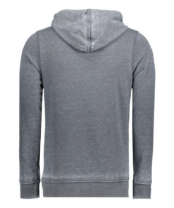 Jack & Jones Jororla Sweat Total Eclipse