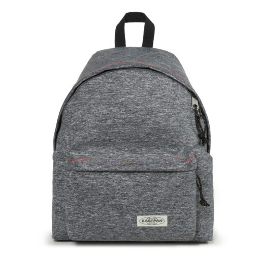 Eastpak Unisex Backpack Padded Pak'r Dark Jersey EK62073S