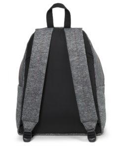 Eastpak Unisex Backpack Padded Pak'r Dark Jersey EK62073S