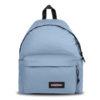 Eastpak Unisex Backpack Padded Pak'r Delicate Lilac EK62059S