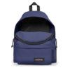 Eastpak Unisex Backpack Padded Pak'r Delicate Lilac EK62062S