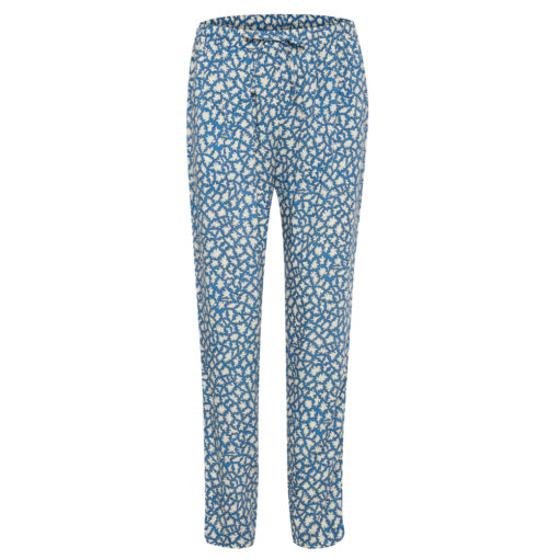 B.Young Irianna Blue Pant