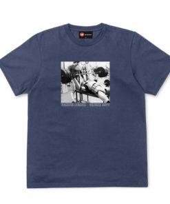 Chunk Star Wars Venice Beach Denim T-Shirt