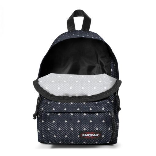 Eastpak Orbit XS Little Dot Back Pack