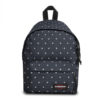 Eastpak Orbit XS Little Dot Back Pack