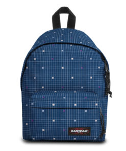 Eastpak Orbit XS Little Grid Back Pack