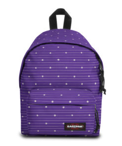 Eastpak Orbit XS Little Stripe Back Pack