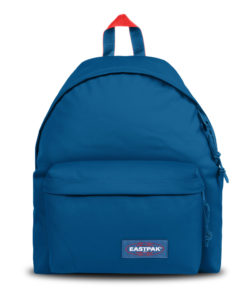 Eastpak Padded Pak'r Backpack Blakout Urban