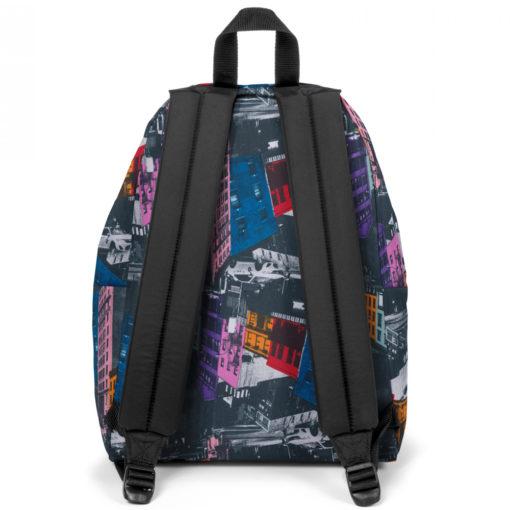 Eastpak Padded Pak'r Backpack Chropink