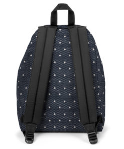 Eastpak Padded Pak'r Backpack Little Dot
