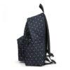 Eastpak Padded Pak'r Backpack Little Dot