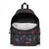 Eastpak Padded Pak'r Backpack Scribble Black