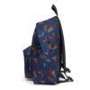 Eastpak Padded Pak'r Backpack Scribble Urban