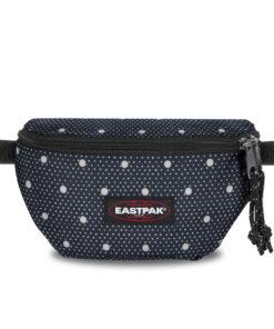 Eastpak Springer Little Dot Bum Bag