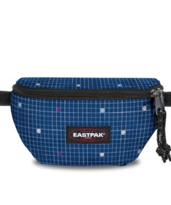 Eastpak Springer Little Grid Bum Bag