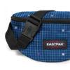 Eastpak Springer Little Grid Bum Bag