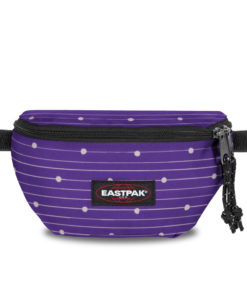 Eastpak Springer Little Stripe Bum Bag