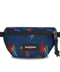 Eastpak Springer Scribble Urban Bum Bag