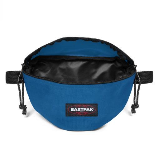 Eastpak Springer Urban Blue Bum Bag