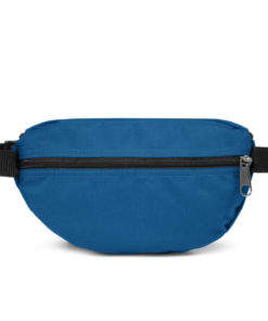 Eastpak Springer Urban Blue Bum Bag
