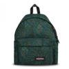 Eastpak Padded Pak'r Backpack Brize Mel Dark