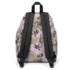 Eastpak Padded Pak'r Backpack Brize Mel Pink
